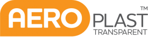 AeroPlast_Transparent_Category_Logo