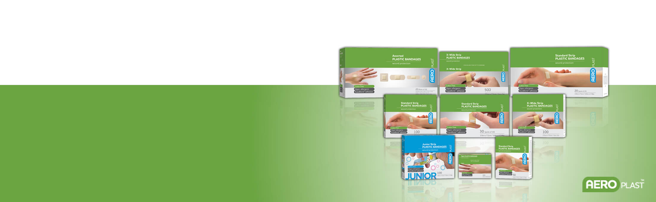 Web_Banners_Product Categories_Plastic Plasters