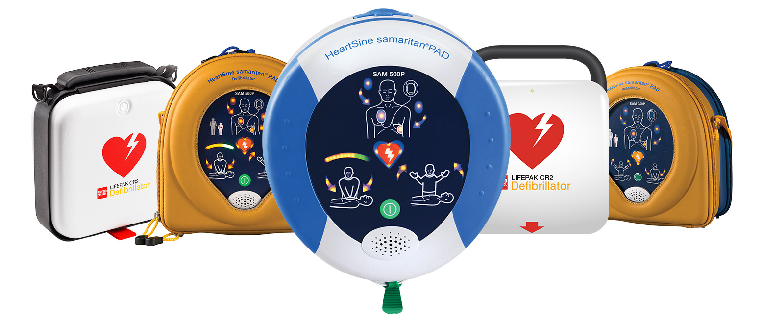 AEDS-side-by-side